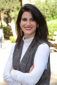 Roula-Linda Bou Alwan