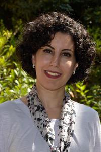 Dr. Rula Diab