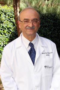 Dr. Michel Mawad