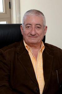 Dr. Wassim Shahin
