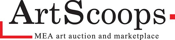 ArtScoops-logo-opt.png