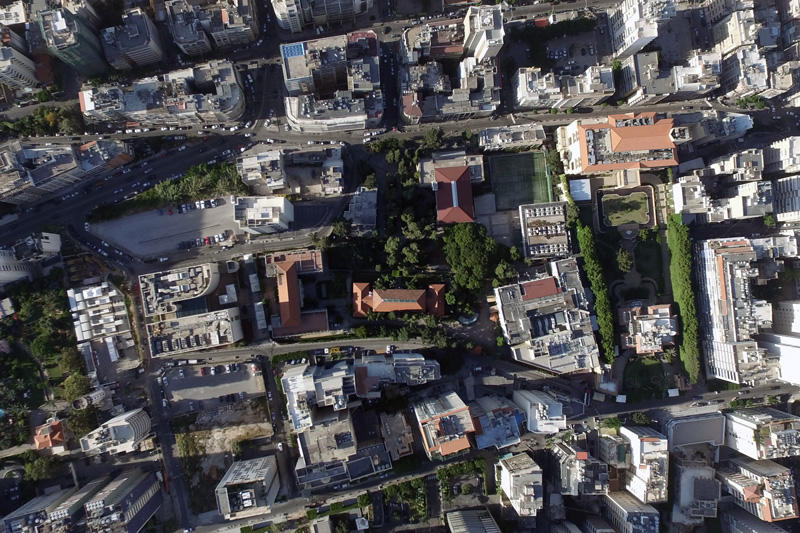 overview-beirut-aerial.jpg