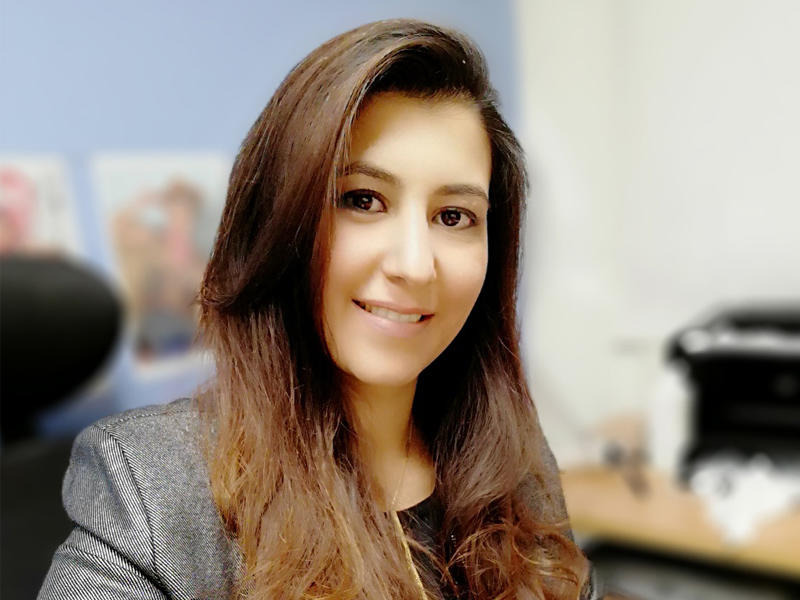 Jessie Abou Arraj - LAU NOW.jpg