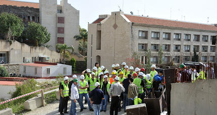 civil-engineering-som-site-tour-01-big.jpg