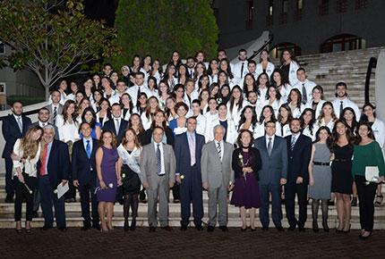 sop-white-coat-ceremony-05-big.jpg