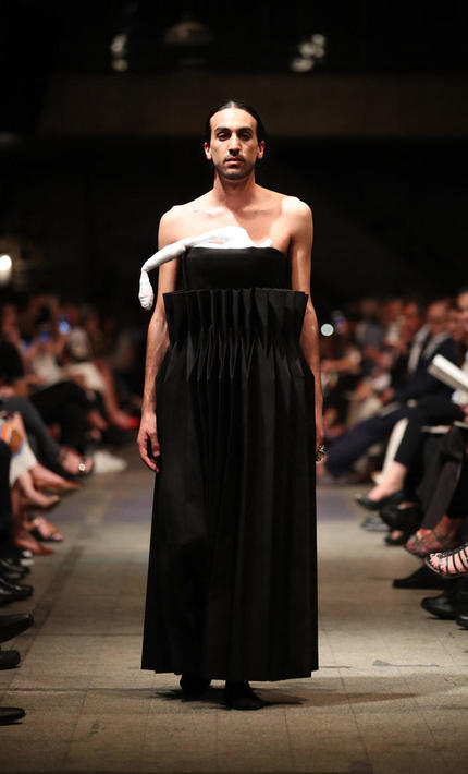 fashionshow-2017-danaagal.jpg
