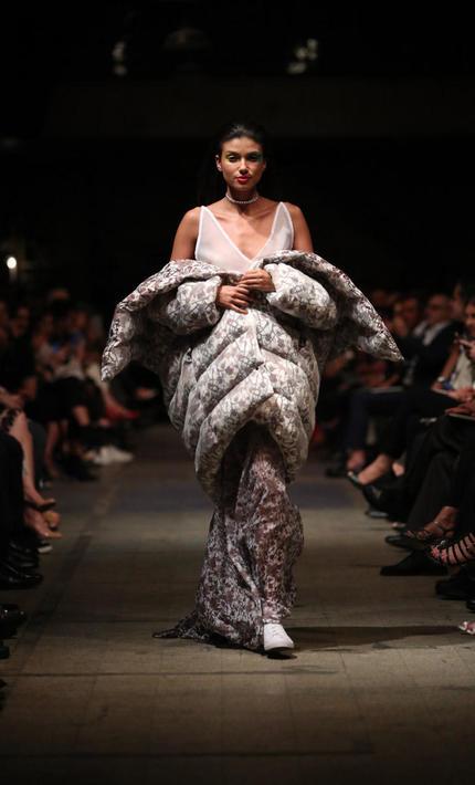 fashionshow-2017-joyahaddad.jpg