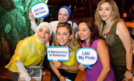 alumni-homecoming-2017-05.jpg