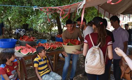 ketermaya-refugee-camp-01.jpg