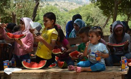 ketermaya-refugee-camp-02.jpg