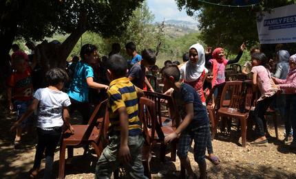 ketermaya-refugee-camp-03.jpg