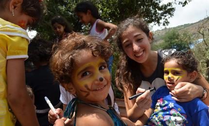 ketermaya-refugee-camp-04.jpg
