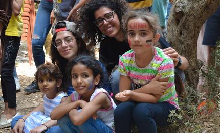 ketermaya-refugee-camp-05.jpg