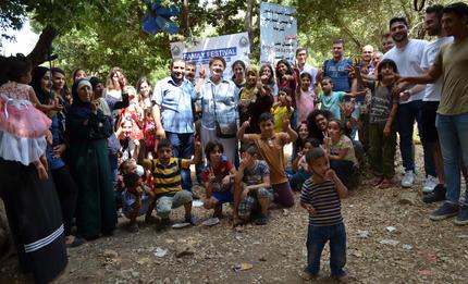 ketermaya-refugee-camp-07.jpg