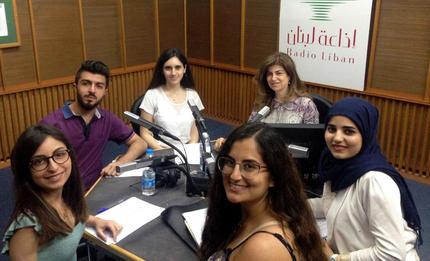 radio-liban-show-01-big.jpg