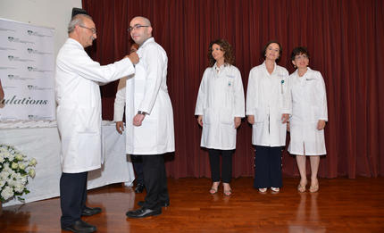 som-white-coat-ceremony-2017-01.jpg