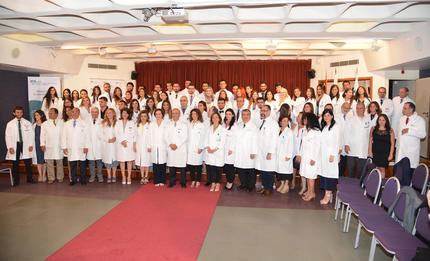 som-white-coat-ceremony-2017-04.jpg