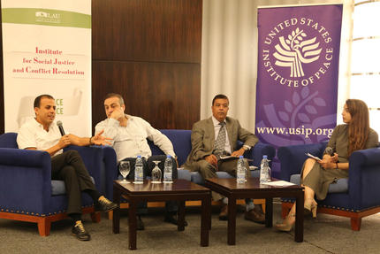 usip-conference-2017-01.jpg