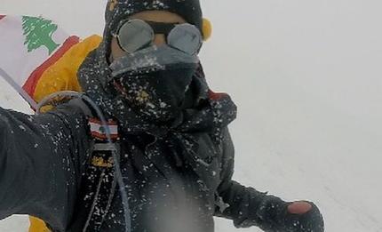 2017-Elbrus-01.jpg