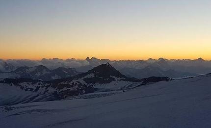 2017-Elbrus-03.jpg