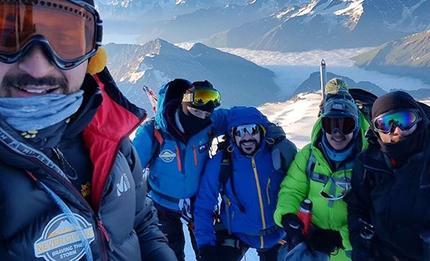 2017-Elbrus-04.jpg