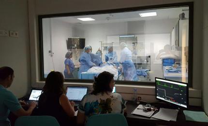 anesthesia-simulation-2017-03.jpg