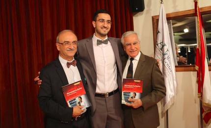 201010-Noureldine-book-01.jpg