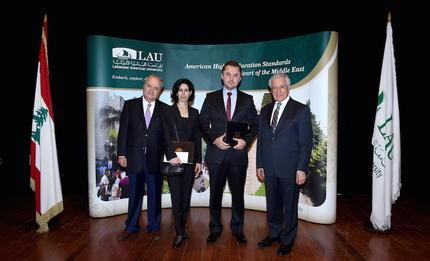 2017-10-Faculty-Awards.JPG