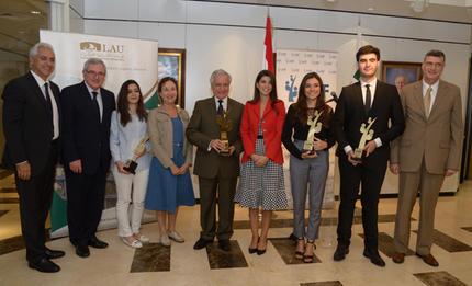 2017-IAAF-Student-Awards-07.jpg