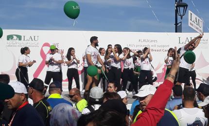 Marathon-2017-01.jpg