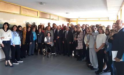 CLS-UNESCO-2017-03.jpg