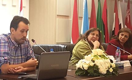 CLS-UNESCO-2017-02.jpg