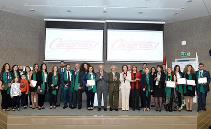 CSC-graduation—2017-01.jpg