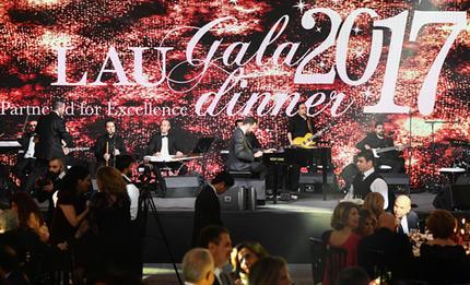 Gala-2017-03.jpg