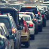 traffic problems in lebanon Level of congestion on the roads lebanon's stifling traffic crisis has turned into a daily ordeal for  transportation sector: problems and solutions a l.