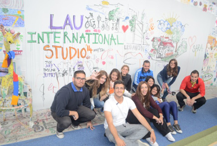 architecture-students-traveling-studio-04-big.jpg