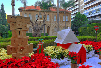 beirut-christmas-decoration-01.jpg