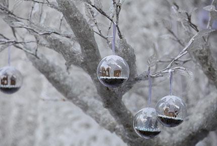 beirut-christmas-decoration-02.jpg