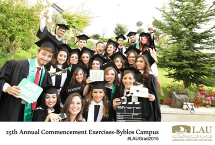 byblos-commencement-2015-04-big.jpg