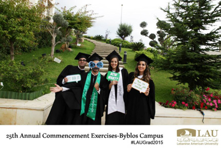byblos-commencement-2015-07-big.jpg