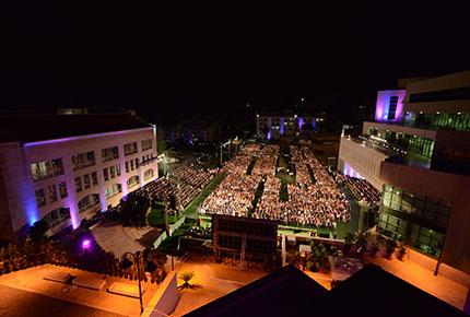 commencement-ceremony-2014-03-big.JPG