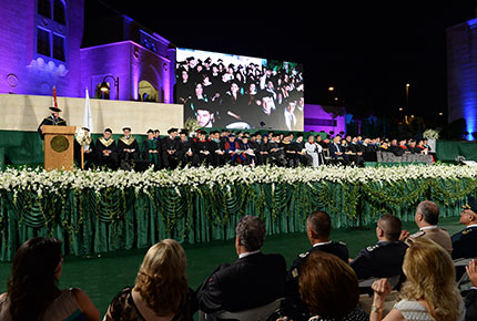 commencement-ceremony-2014-07-big.JPG