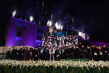 commencement-ceremony-2014-09-big.JPG