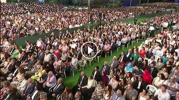 fb-live-laugrad2017-20170606.jpg