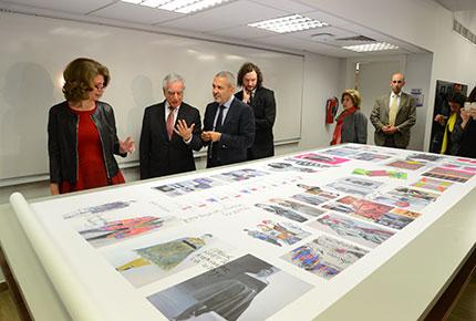 inauguration-fashion-studio-01-big.jpg