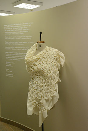 inauguration-fashion-studio-05-big.jpg