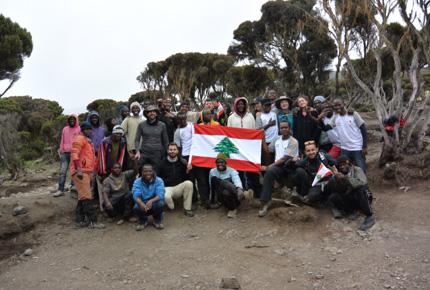 kilimanjaro-trip-05-big.jpg
