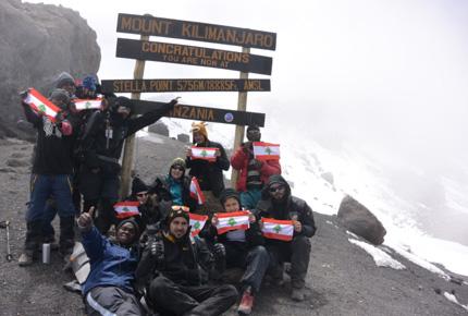 kilimanjaro-trip-06-big.jpg