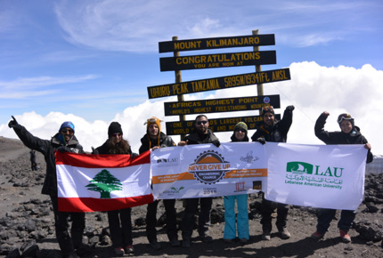 kilimanjaro-trip-07-big.jpg