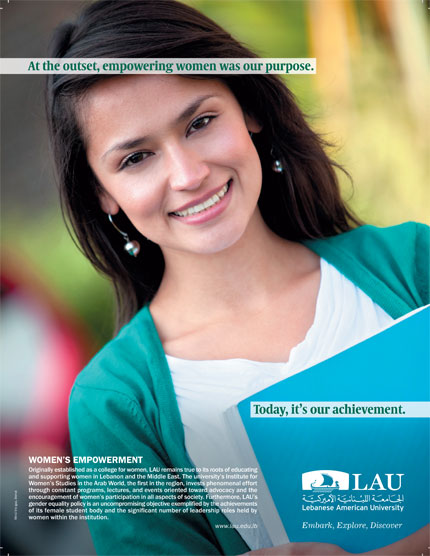 lau-campaign-ad#05-women-empowerement-04.jpg